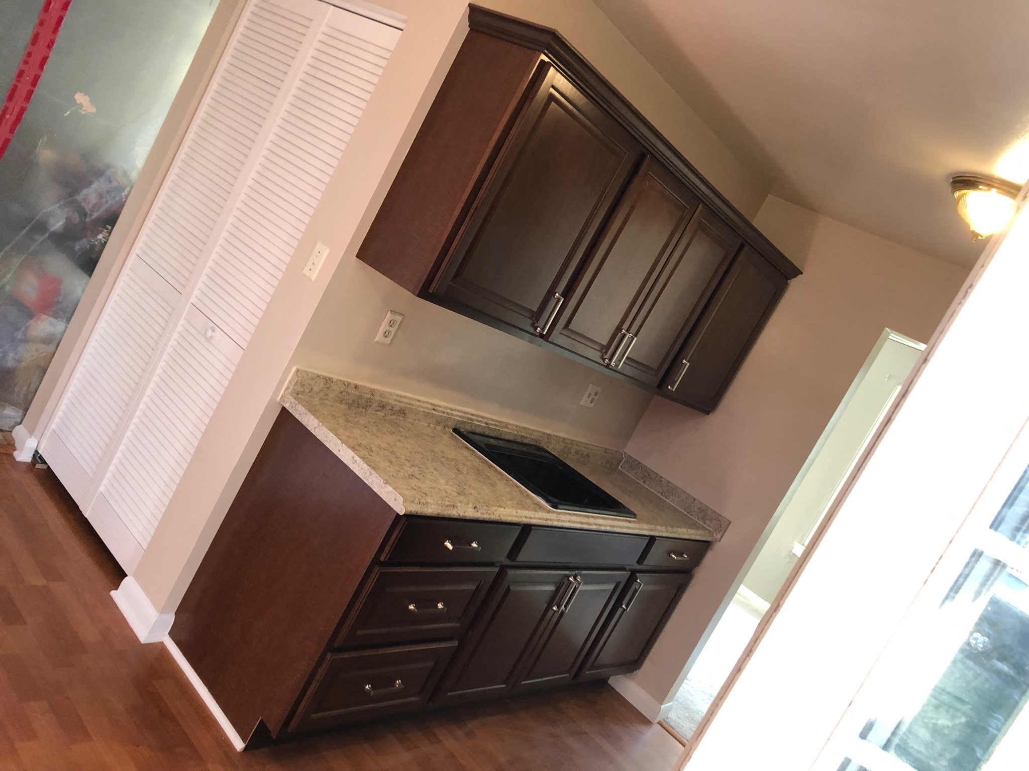 Home Remodeling In Clinton And Waldorf Md
